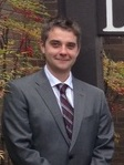 Attorney Brian Grambow